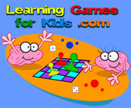 Learning Games Typing