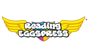 Reading  Eggspress