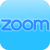Zoom Video Chatting